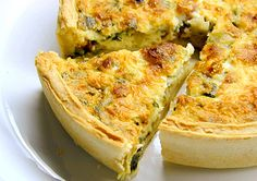 10 Amazing Breakfast Casseroles
