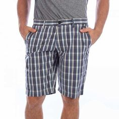 Prezzi e Sconti: #Bermuda fantasia Fred mello  ad Euro 37.50 in #Fred mello #Apparelaccessories > clothing >