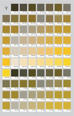 The Munsell Book of Color   Shades of Munsell Color Theory ...