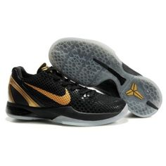 if you need , please send email for me  vipshoppingservice@gmail.com thanks .www.jordan-zoom.com