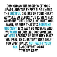 Godly Relationship Quotes, Dating Quotes, Dating Advice, Bible Verses Quotes, Faith Quotes, Scriptures, Godly Quotes, Jesus Quotes, Godly Dating