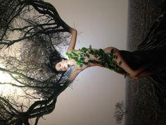 LMNT Gallery Art Basel Miami 2012