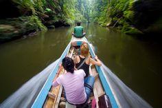 Obyek2 wisata alam di Riau ! | wisbenbae