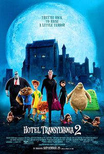 When does Hotel Transylvania 2 come out on DVD and Blu-ray? DVD and Blu-ray release date set for January Also Hotel Transylvania 2 Redbox, Netflix, and iTunes release dates. The Hotel Transylvania houses an assortment of the strangest begins imaginab. Andy Samberg, Streaming Movies, Hd Movies, Movies To Watch, Movies Online, Movies Free, Hd Streaming, Movie Film, Minimalist Movie Posters