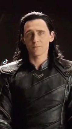 Loki Avengers, Marvel Avengers Movies, Loki Marvel, Marvel Funny, Loki Movie, Loki Aesthetic, Ideal Boyfriend, Waiting Rooms, Tom Hiddleston Loki