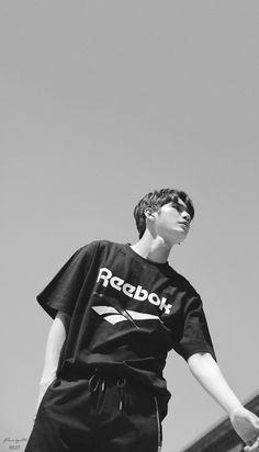 Wanna One Ong Seongwoo X Dazed Magazine Wallpaper