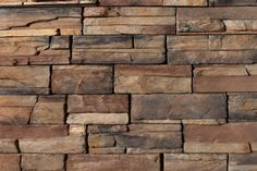 Order Kodiak Mountain Stone Manufactured Stone Veneer - Frontier Ledge Panels Wheat / Frontier Ledge / 120 Sq Ft Crate, delivered right to your door. Decorating Blogs, Interior Decorating, Manufactured Stone Veneer, Fireplace Remodel, Fireplace Ideas, Hardwood Floors, Flooring, Mediterranean Decor, Cozy House