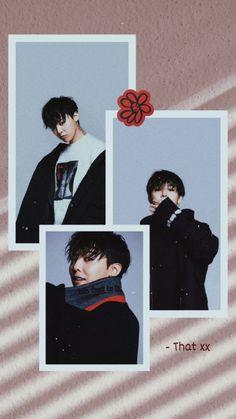 Bigbang Wallpapers, Cute Wallpapers, Wallpaper Backgrounds, Wallpaper Lockscreen, Bigbang Yg, Bigbang G Dragon, G Dragon Iphone Wallpaper, G Dragon Cute, I Fall In Love