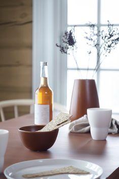 Wine, Deco, Bottle, Tableware, Interior, Lady, Nature, Dinnerware, Indoor