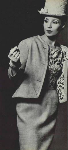 1963 Jean Desses