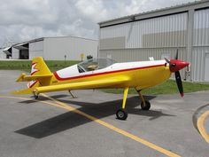 mx2 aircraft - Google Search
