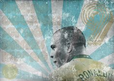 #Futbol Sucker for Soccer, #Ronaldo #R9