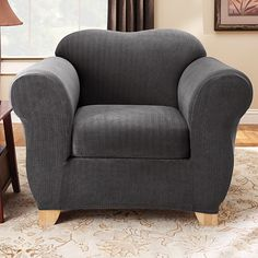 1000 Images About Comfy Chairs On Pinterest Big Comfy