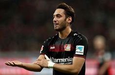 Berita Bola: AC Milan Dekati Gelandang Bayer Leverkusen -  https://www.football5star.com/berita/berita-bola-ac-milan-dekati-gelandang-bayer-leverkusen/