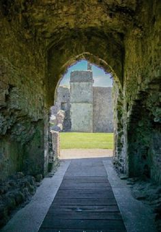 Roscommon Castle, Co. Castle Ruins, Medieval Castle, Roscommon Ireland, Irish Eyes Are Smiling, Castles In Ireland, Irish Roots, Scotland Uk, Irish Blessing, World Heritage Sites