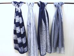 Sally Campbell, Handmade Textiles - CLOTHES, SCARVES, SARONGS.......