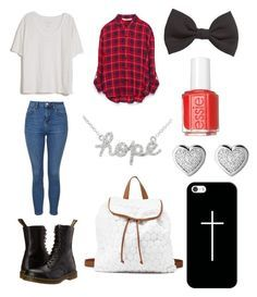 1000+ images about Middle School Girls Fashion on Pinterest ...