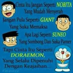 best doraemon images doraemon doraemon cartoon doraemon