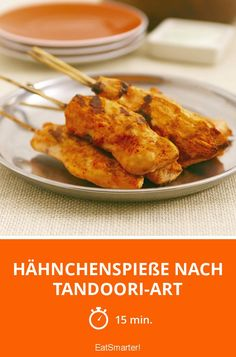Seekh Kebab Recipes, Eat Smarter, Amelie, Poultry, Barbecue, Food And Drink, Snacks, Chicken, Indian