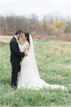 Indiana State Museum Wedding | Pinterest | Indiana state, Intimate ...