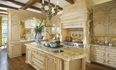 DallasDesignGroup | Portfolio | room-style | Traditional