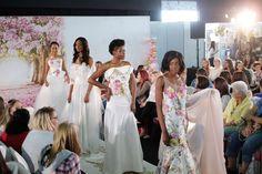 JHB September 2018 gallery - The Wedding Expo Bridesmaid Dresses, Wedding Dresses, Carnival, September, City, Gallery, Fashion, Bridesmade Dresses, Bride Dresses
