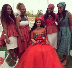 Soccer star Kagisho Dikgacoi gets hitched in secret traditional wedding