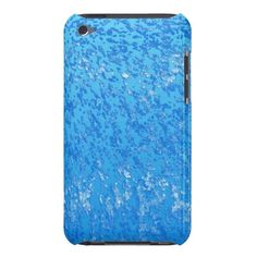 iPod Barely There Case Grunge Art Abstract  http://www.zazzle.com/ipod_barely_there_case_grunge_art_abstract-179946541325855916