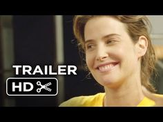Results Official Trailer #1 (2015) - Cobie Smulders, Guy Pearce Movie HD - YouTube: coming in theaters in May!