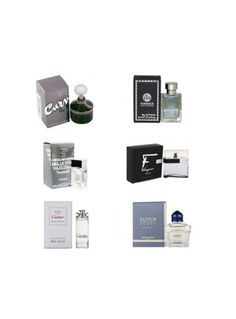 Men Fragrance Set, $56.99; Amazon.