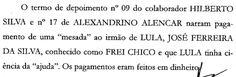 O amigo de 35 milhões: como o ex-presidente Lula está envolvido nas delações da Lava Jato