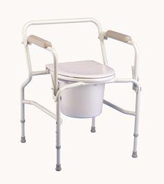 Moen Home Care Glacier Toilet Safety Bar Model Dn7015