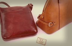 Gifts for Him & Gifts for Her. Our selection of leather goods to surprise your partner with a gift that lasts a lifetime.  http://www.tuscanyleather.it/en/list/gifts-for-him http://www.tuscanyleather.it/en/list/gifts-for-her