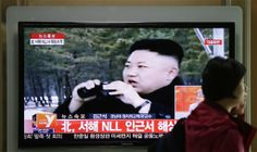 North Korean State Media Is Being Extra Racist and Sexist This Week North Korea, Korean, Politics, News, Photos, Pictures, Korean Language