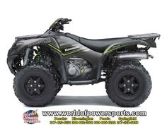 New 2017 Kawasaki KVF750JHF BRUTEFORCE 750 EPS ATVs For Sale in Illinois. 2017 Kawasaki KVF750JHF BRUTEFORCE 750 EPS, New 2017 KAWASAKI BRUTEFORCE 750 EPS ATV owned by our Peoria store and located in PEORIA. Give our sales team a call today - or fill out the contact form below.