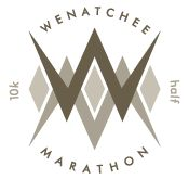 Wenatchee Marathon 2014 | teddriven.com 4/19/14