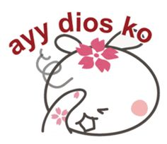 sakura the rabbit Tagalog Philippine sticker Funny Twitter Headers, Filipino Memes, Freaky Memes, Tagalog, Quality Memes, Love Memes, Reaction Pictures, Pinoy, Dumb And Dumber