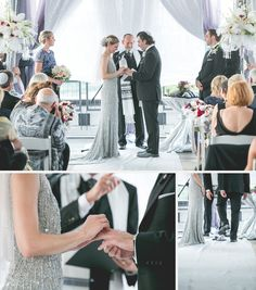 SheHeWE Photography-Nashville Destination Wedding-Bridge Building-Pedistrian  Bridge-Omni Hotel-Wedding_0369 | Wedding Ideas | Event Space | Event Planner | Event Planning Business | Event Decor