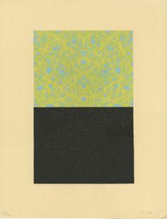 ENRIQUE LEAL Untitled, 1998-2000 $200
