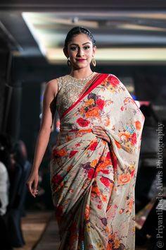 40 Best Sri Lankan Fashion Images Fashion Fashion Design Sri Lankan