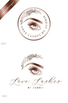 The post Lash logo design, makeup logo design, Floral Logo design, Eyelash logo, Makeup artist logo Lash extension logo Business logo beauty logo 338 appeared first on Woman Casual - Makeup Recipes Logo Floral, Makeup Artist Logo, Makeup Artists, Eyelash Logo, Hex Color Codes, Casual Makeup, Lashes Logo, Logo Design, Diy Design
