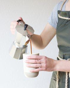 COFFEEBAR || DIY || SCHORT || COFFEE || FOTOGRAFIE || BEETJEHOME