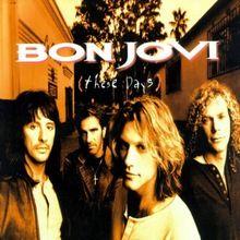 "Bon Jovi banda de música grupo tela Poster 24 "" x 24 "" 13 x 13 "" - 010(China (Mainland))"