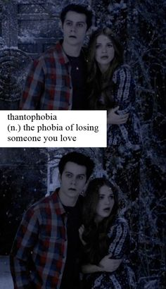 Wallpaper/Lockscreen STYDIA - TEEN WOLF | Galaxy Gran Prime