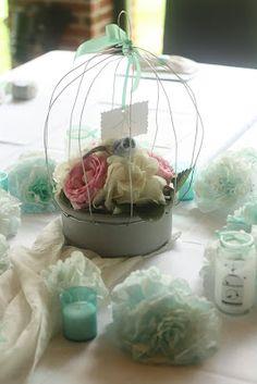 DIY Hochzeit: Meine Hochzeit