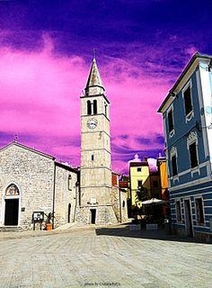 CroatiaByUs - meet Croatians: local culture by local people San Francisco Ferry, Croatia, Coast, Relax, Culture, Sun, Traditional, Building, Travel