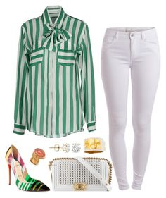 """""""Untitled #523"""" by fashionkill21 ❤ liked on Polyvore"""