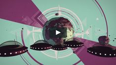 """1st place in the Mattrunks contest """"2013"""": http://www.mattrunks.com/en/contests/9/results Graphic and motion design: http://www.romaincousin.fr Sound…"""
