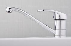 Free Shipping   Kitchen Sink Faucet Tap Brass Vegetables Washbasin Robinet Tap Kitchen Mixer Kitchen Sink Tap
