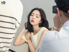 Chae Soobin, Actors & Actresses, Photoshoot, Entertaining, Cute, Photo Shoot, Kawaii, Funny, Photography